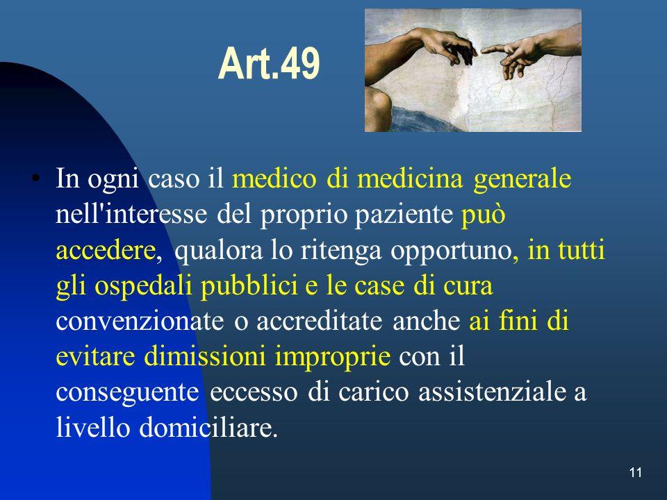 Art.49