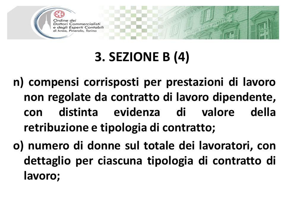 3. SEZIONE B (4)