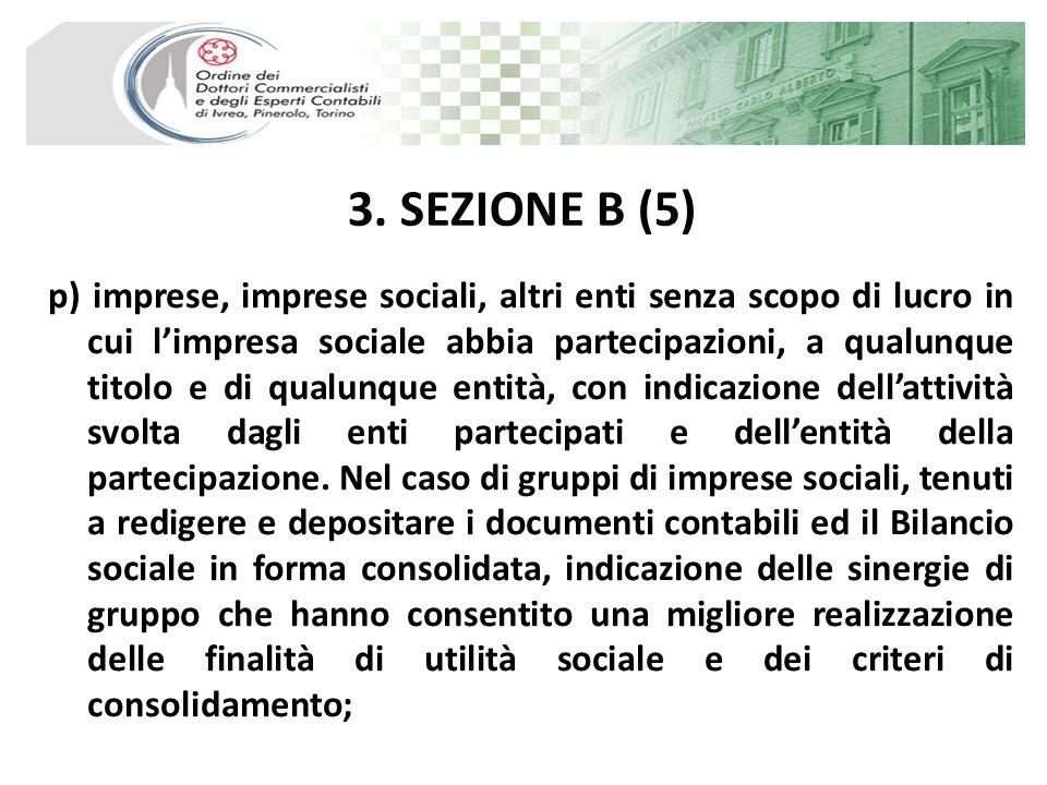 3. SEZIONE B (5)