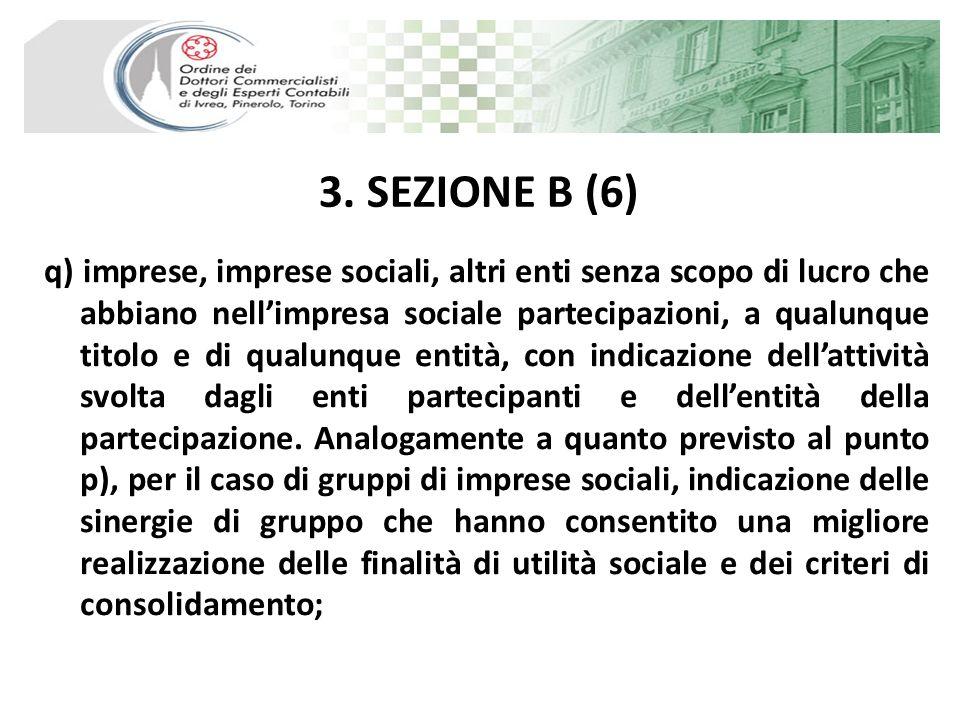 3. SEZIONE B (6)