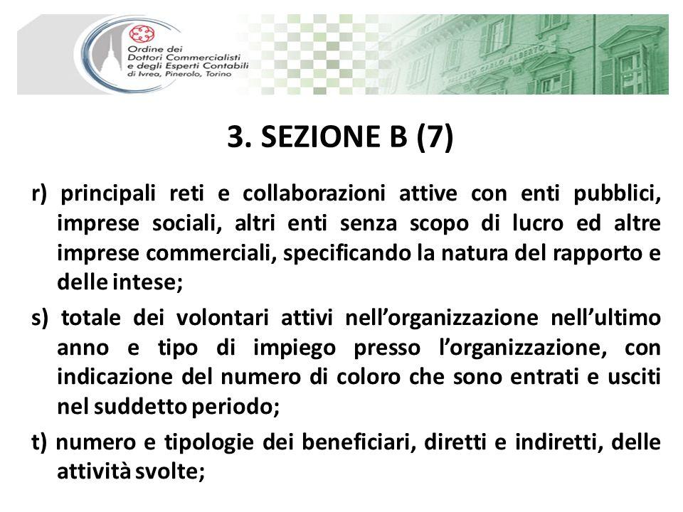 3. SEZIONE B (7)