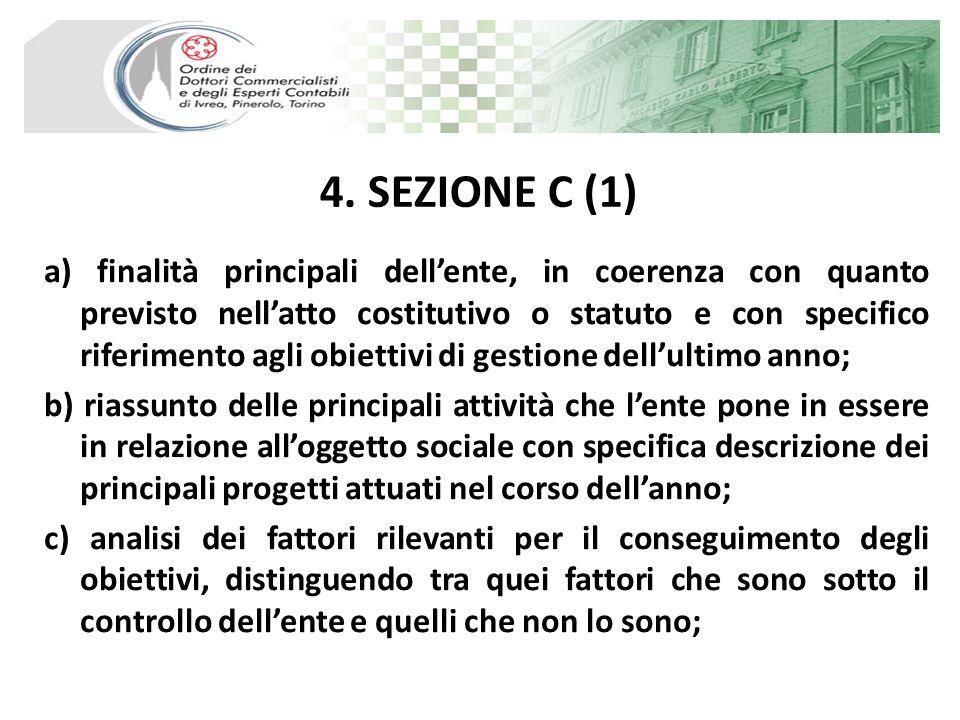 4. SEZIONE C (1)