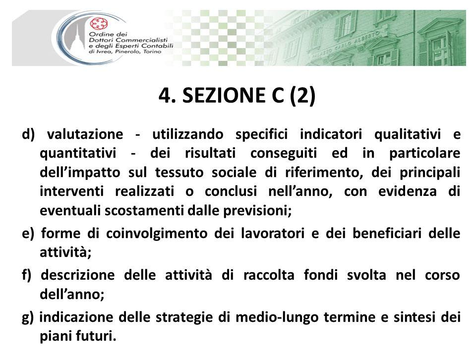 4. SEZIONE C (2)