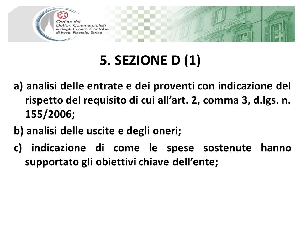 5. SEZIONE D (1)