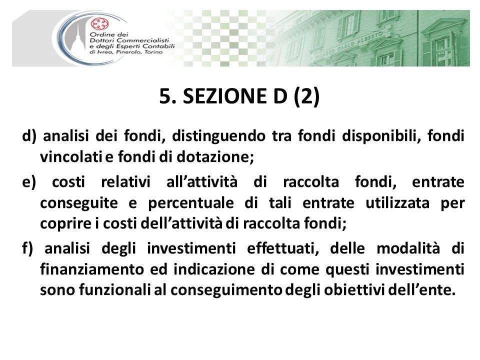 5. SEZIONE D (2)