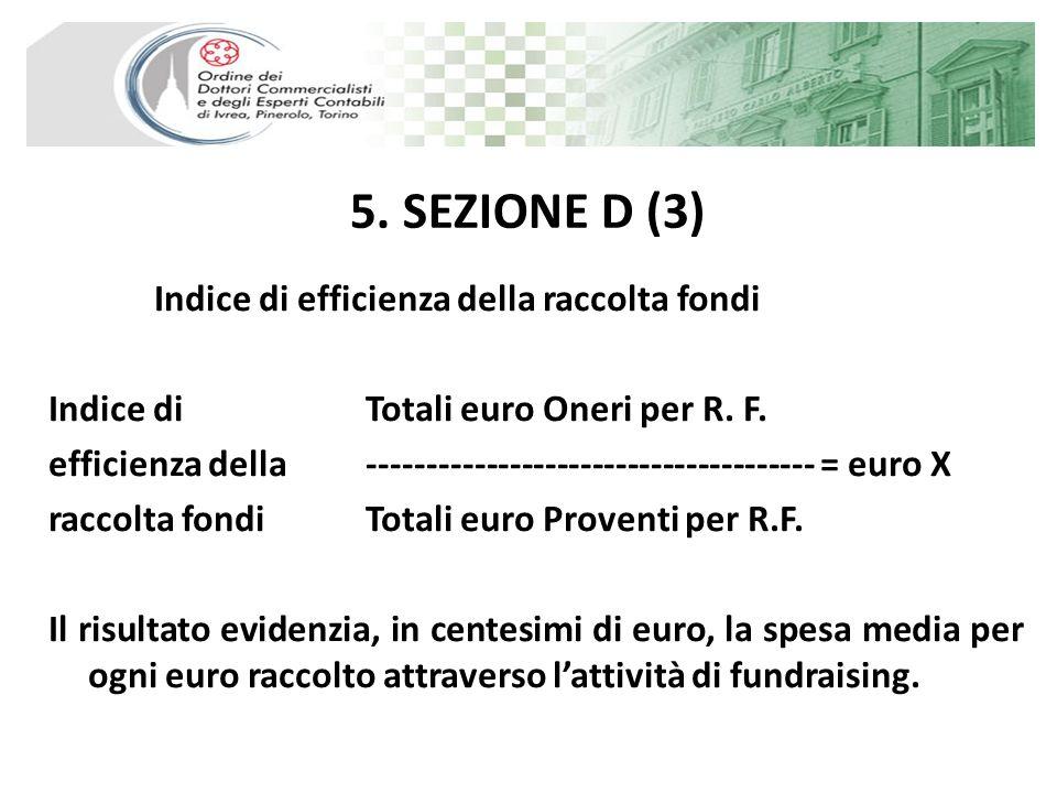5. SEZIONE D (3)