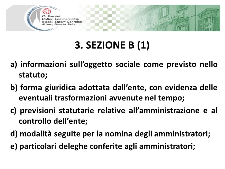 3. SEZIONE B (1)