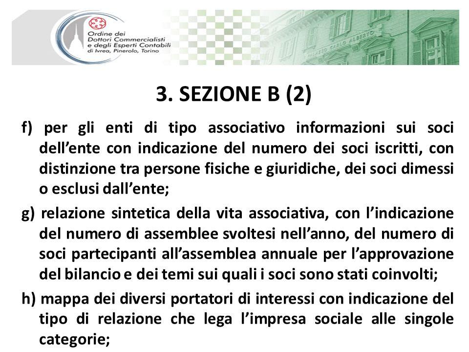 3. SEZIONE B (2)