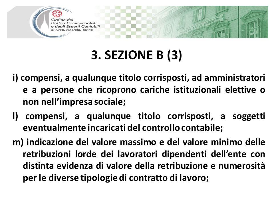3. SEZIONE B (3)
