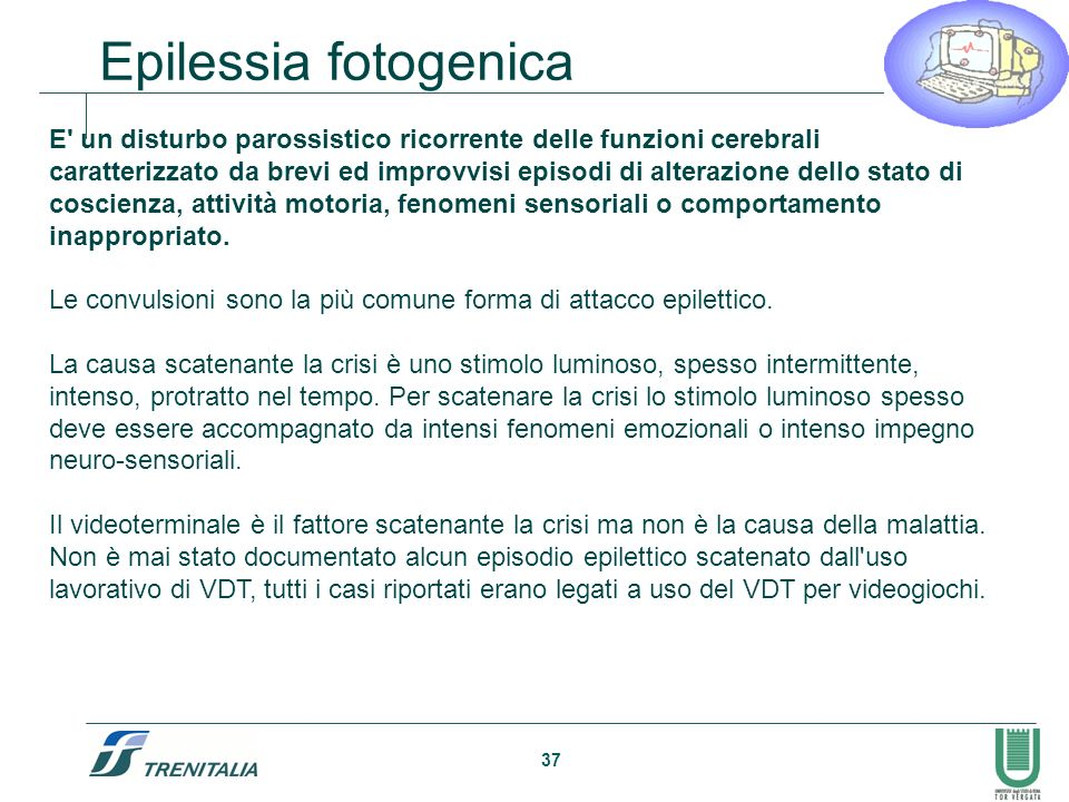 Epilessia fotogenica