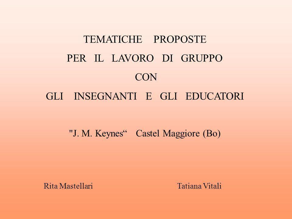 j.m.keynes. lectura e interpretaciones ii