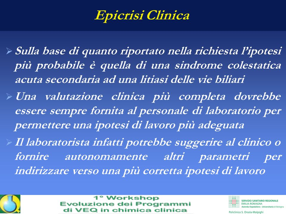 Epicrisi Clinica