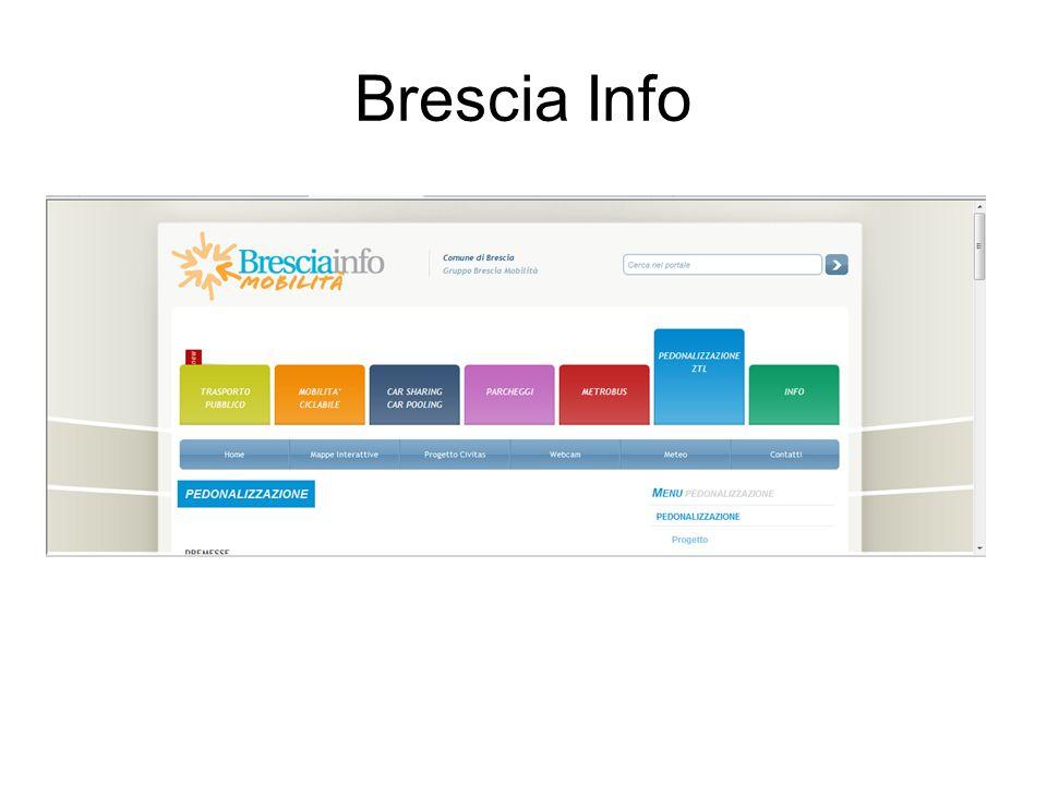 Brescia Info