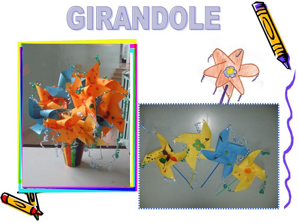 GIRANDOLE