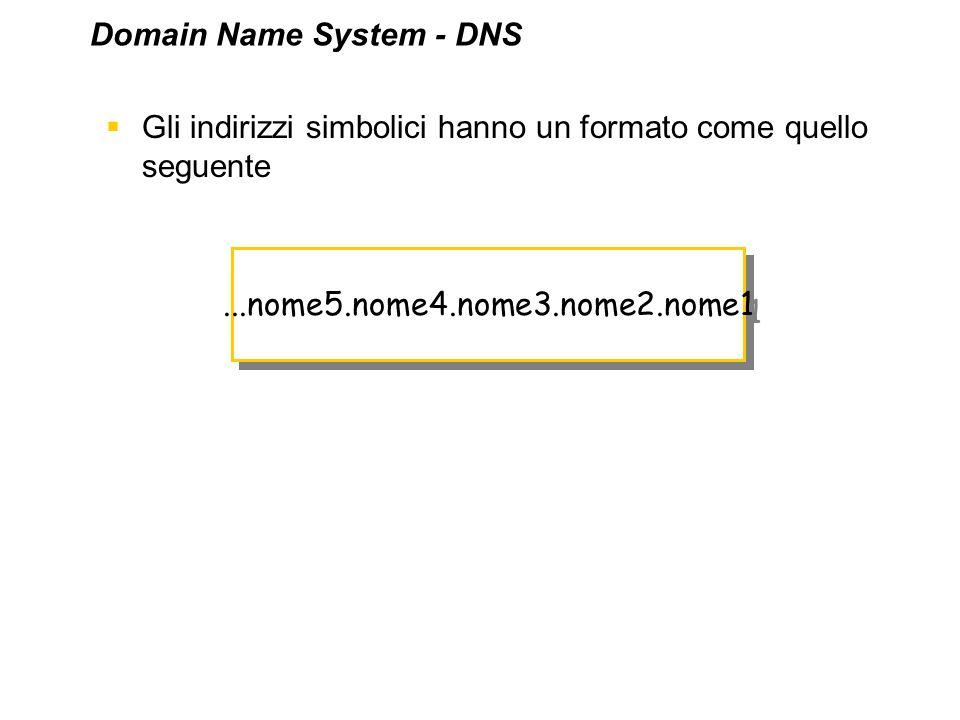 ...nome5.nome4.nome3.nome2.nome1