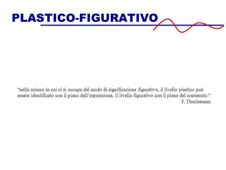 PLASTICO-FIGURATIVO