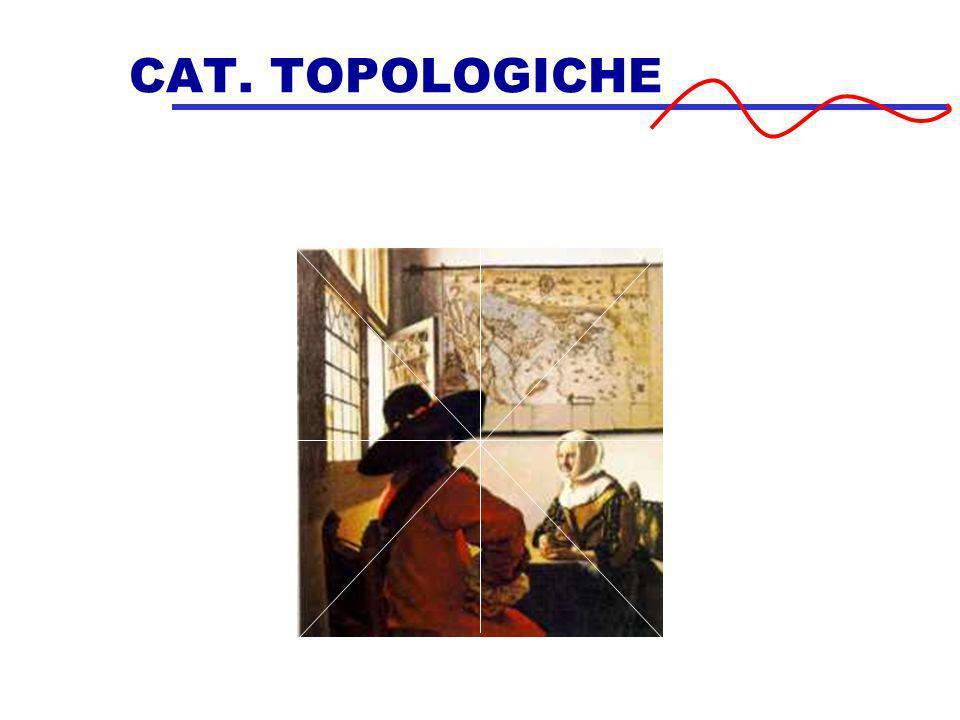 CAT. TOPOLOGICHE