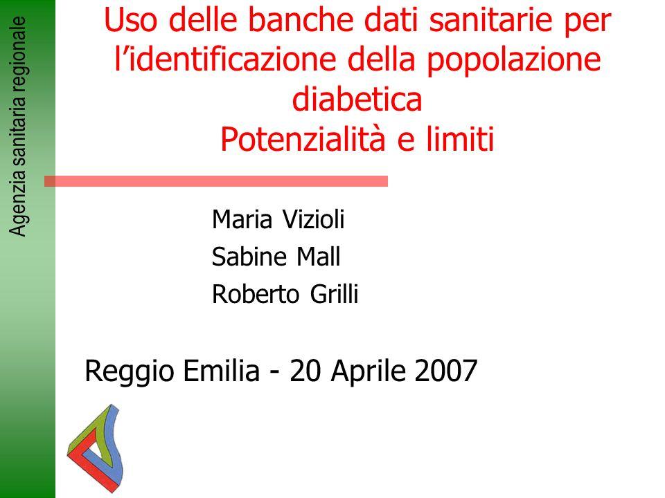 Maria Vizioli Sabine Mall Roberto Grilli