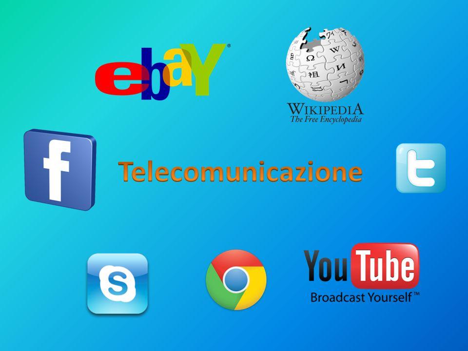 Telecomunicazione