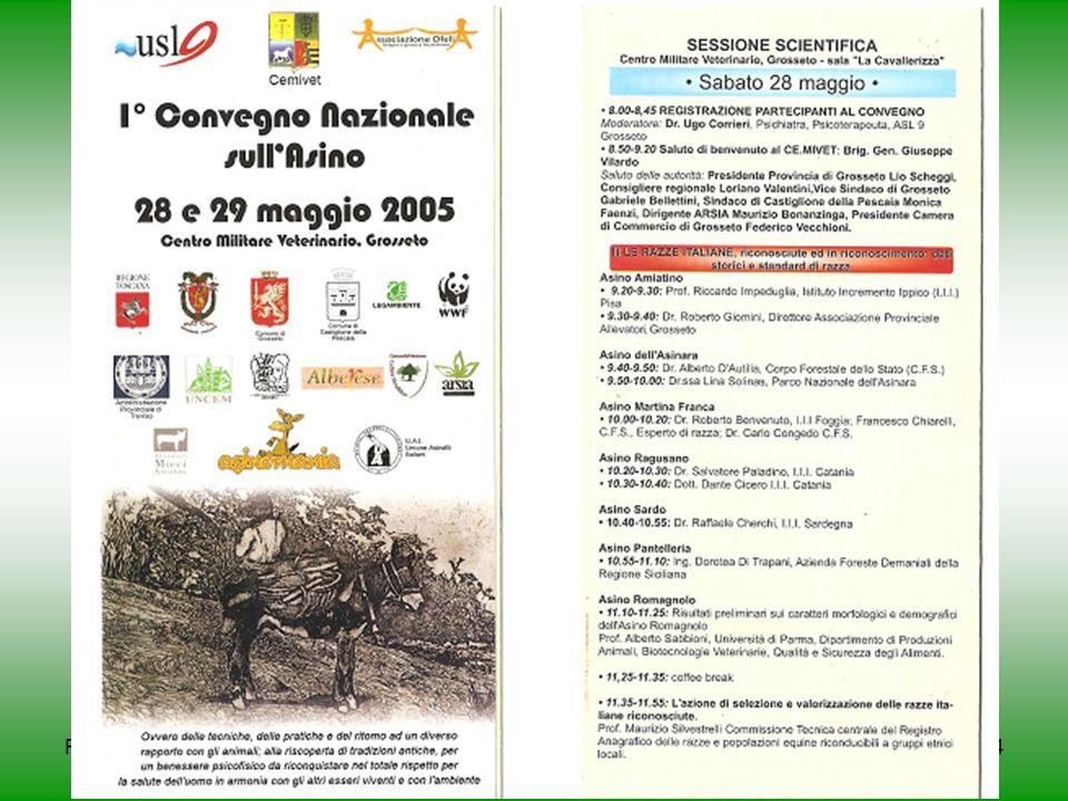 Ru-Raglia 24/5/2008