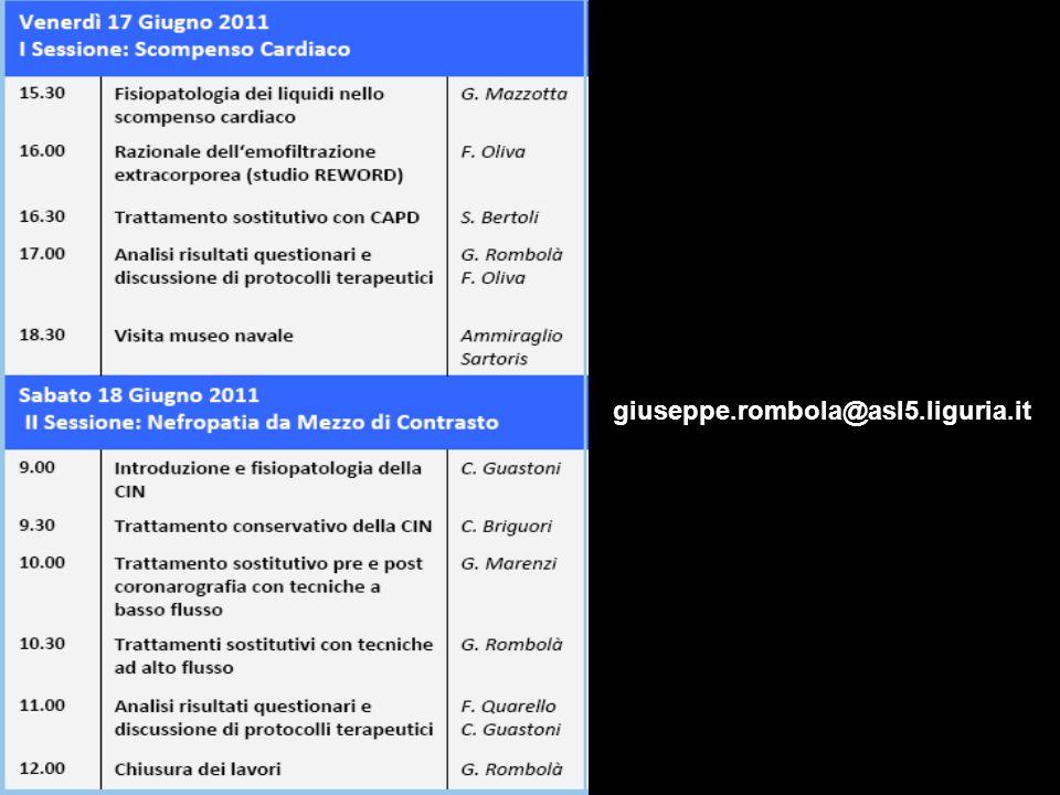 giuseppe.rombola@asl5.liguria.it