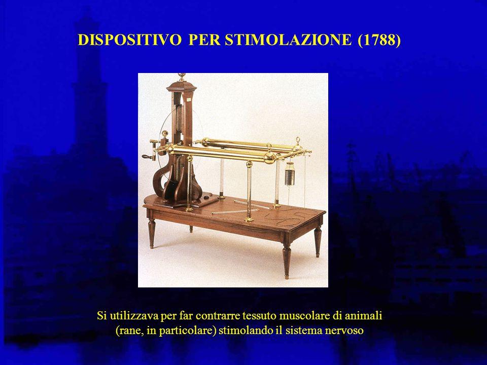 DISPOSITIVO PER STIMOLAZIONE (1788)