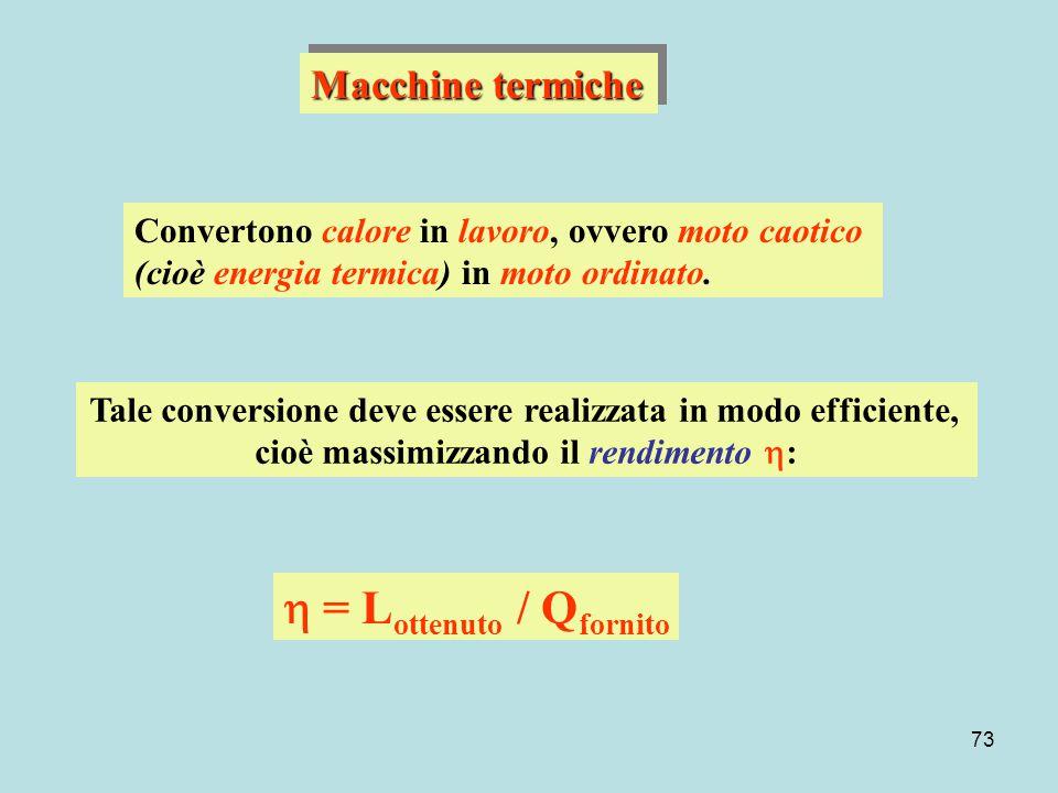  = Lottenuto / Qfornito