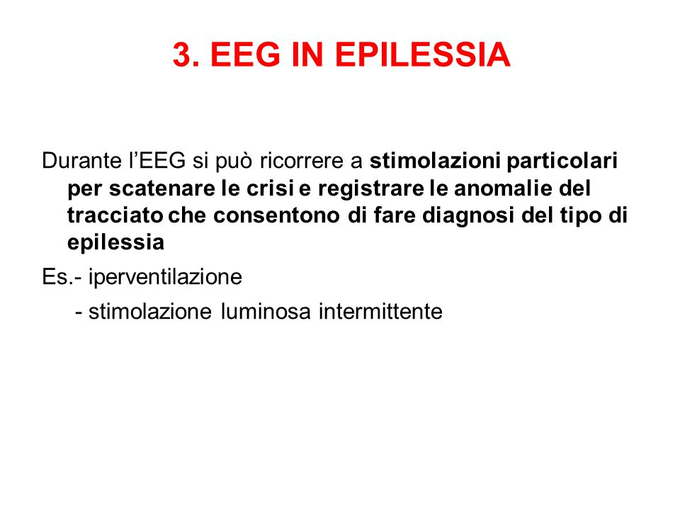 3. EEG IN EPILESSIA