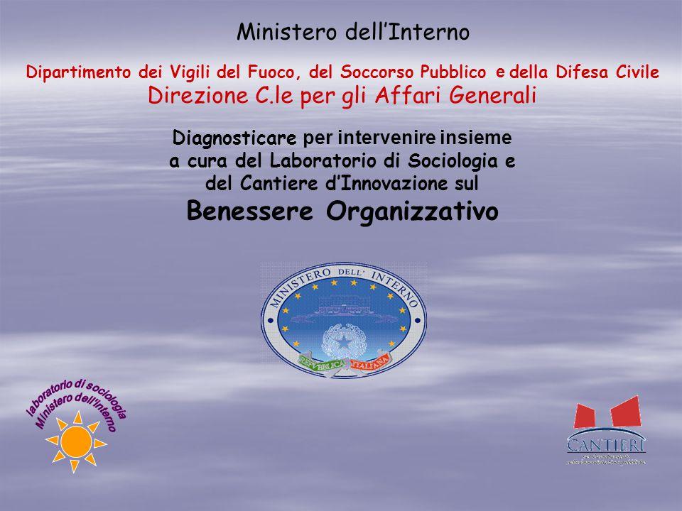 Ministero dell interno ppt scaricare for I ministero interno