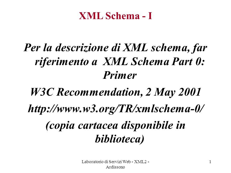 (copia cartacea disponibile in biblioteca)