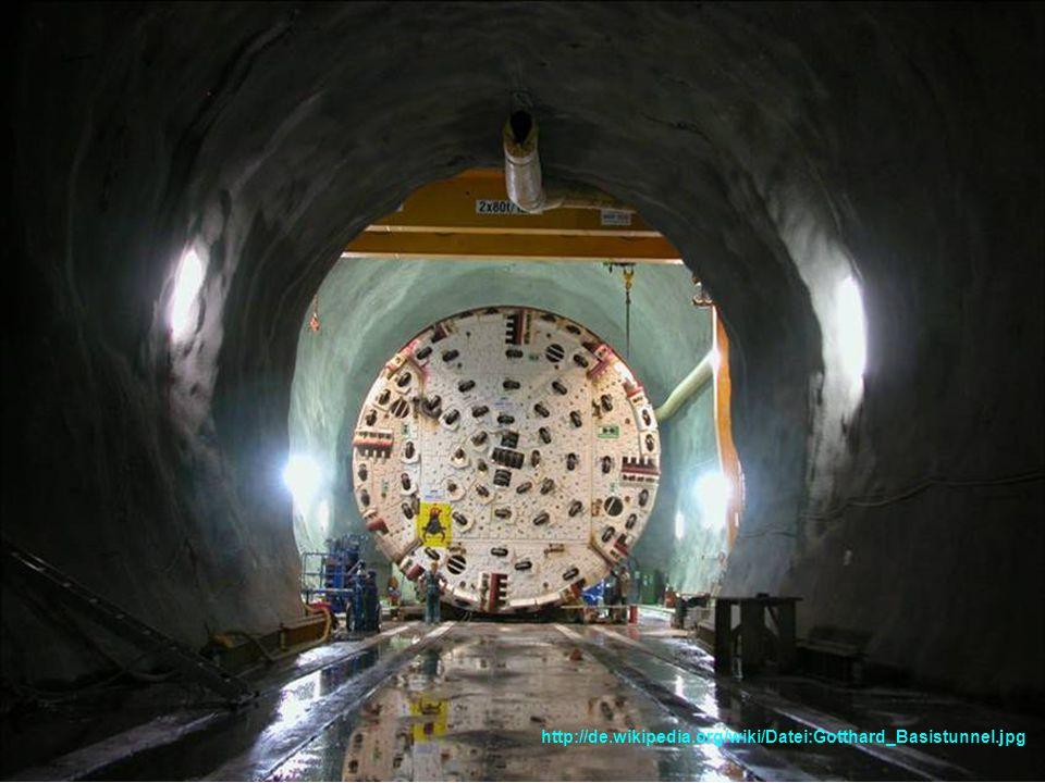 http://de.wikipedia.org/wiki/Datei:Gotthard_Basistunnel.jpg