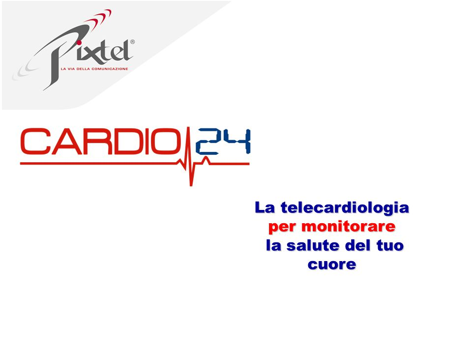 La telecardiologia per monitorare la salute del tuo cuore 11