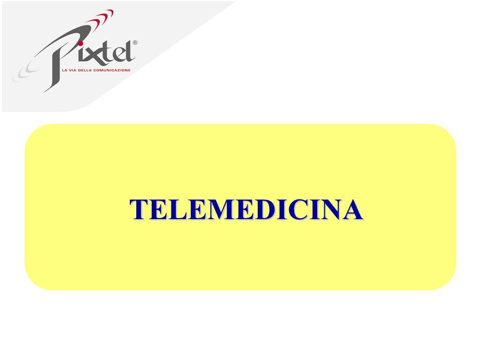 TELEMEDICINA 4