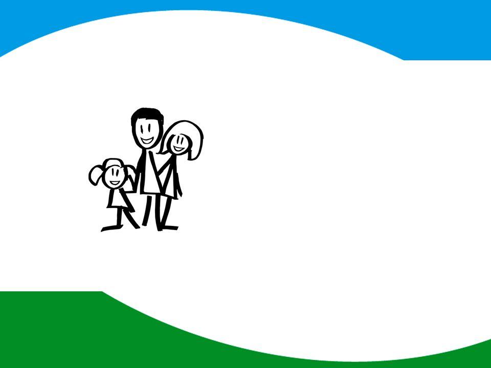 Progetto Marchio Logo