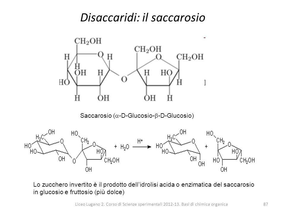 [Immagine: Disaccaridi%3A+il+saccarosio.jpg]