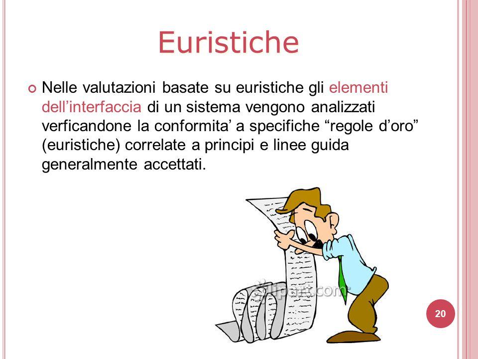 Euristiche