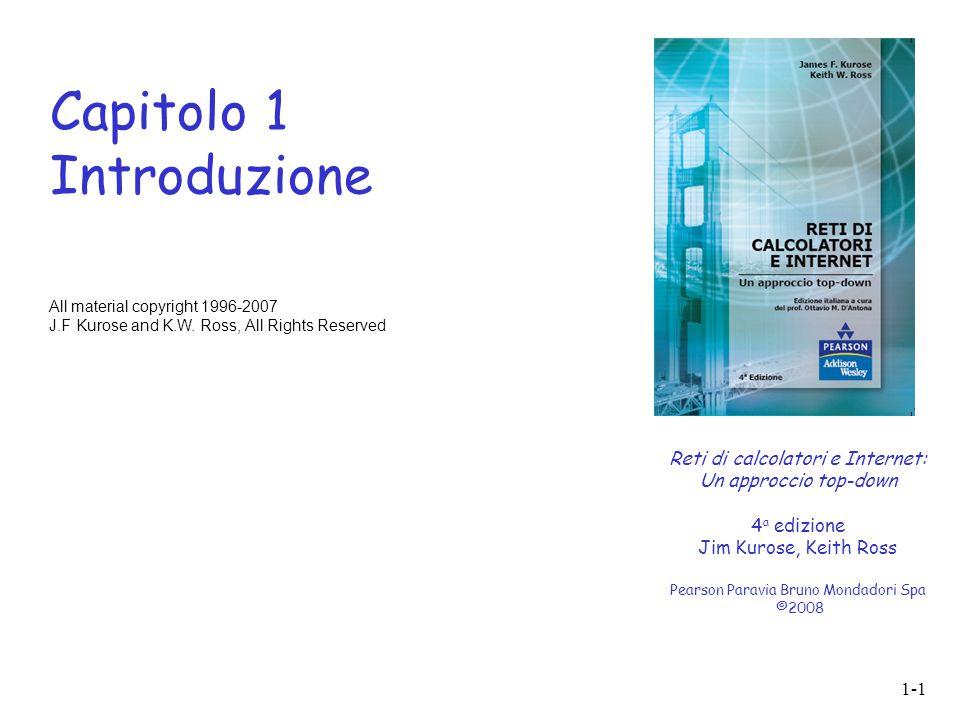 Pearson Paravia Bruno Mondadori Spa