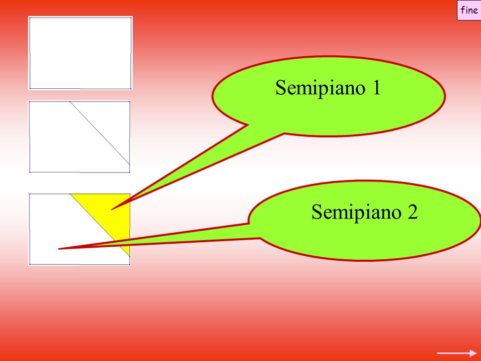 fine Semipiano 1 Semipiano 2