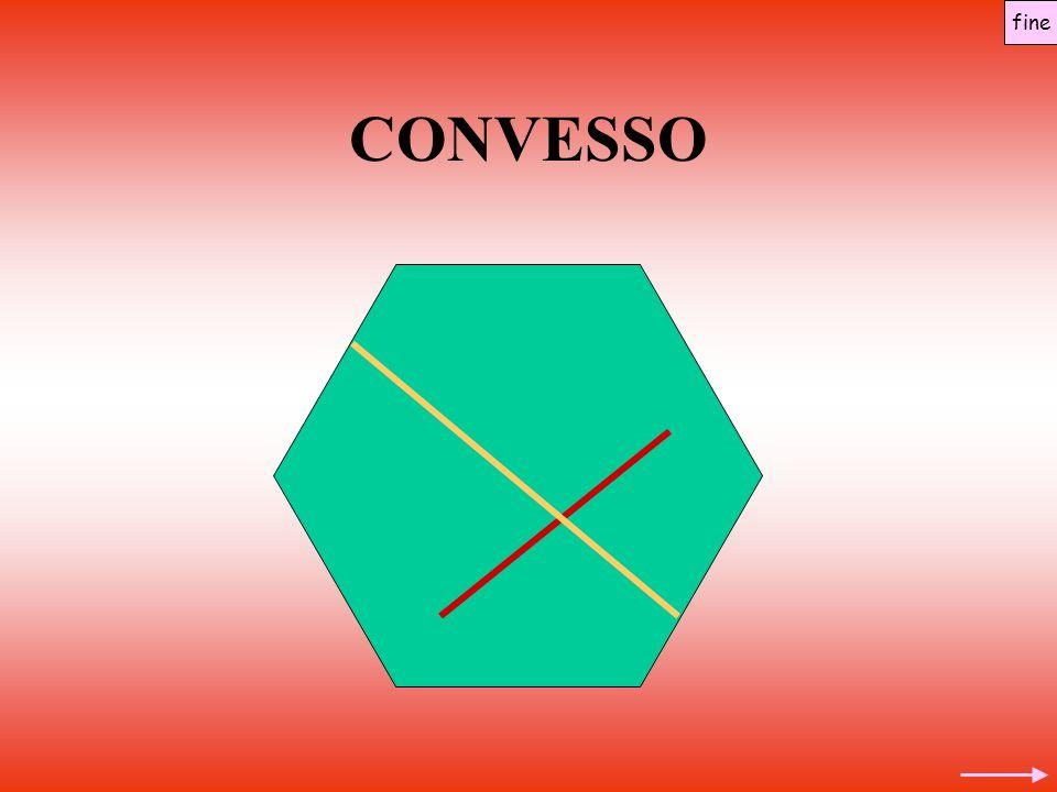 fine CONVESSO