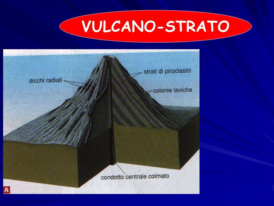 VULCANO-STRATO