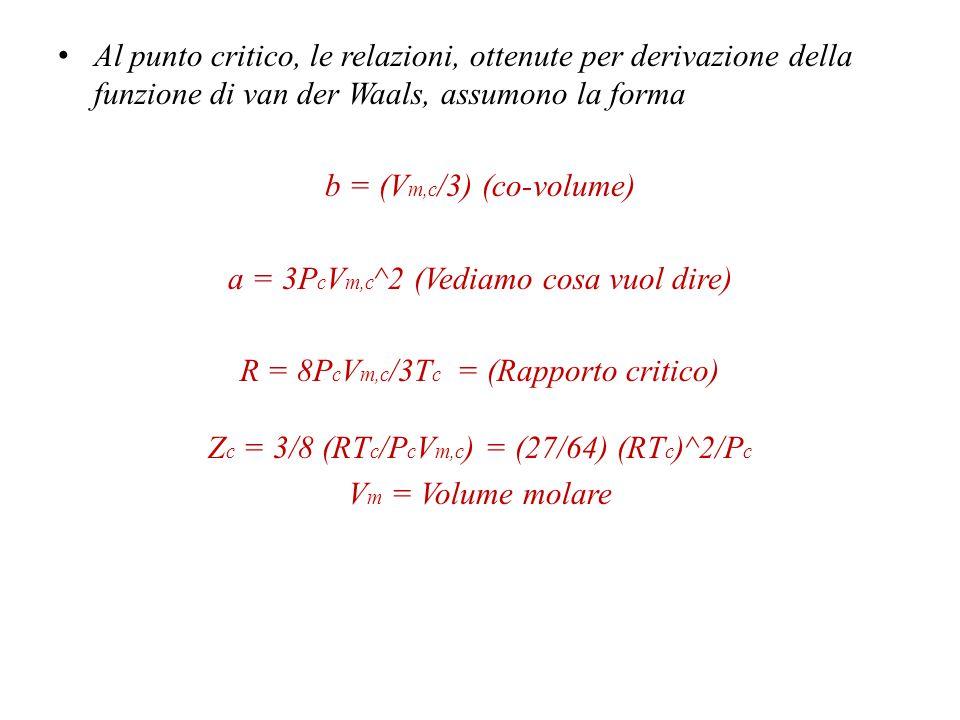a = 3PcVm,c^2 (Vediamo cosa vuol dire)