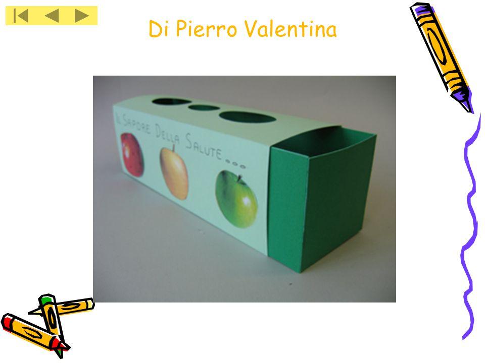 Di Pierro Valentina