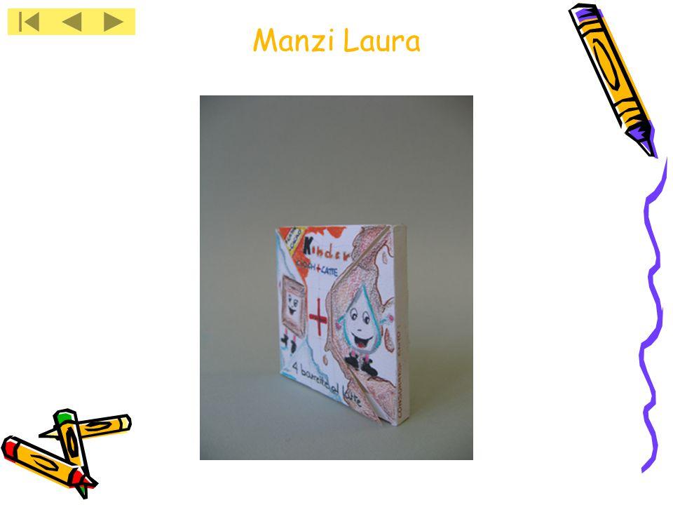 Manzi Laura