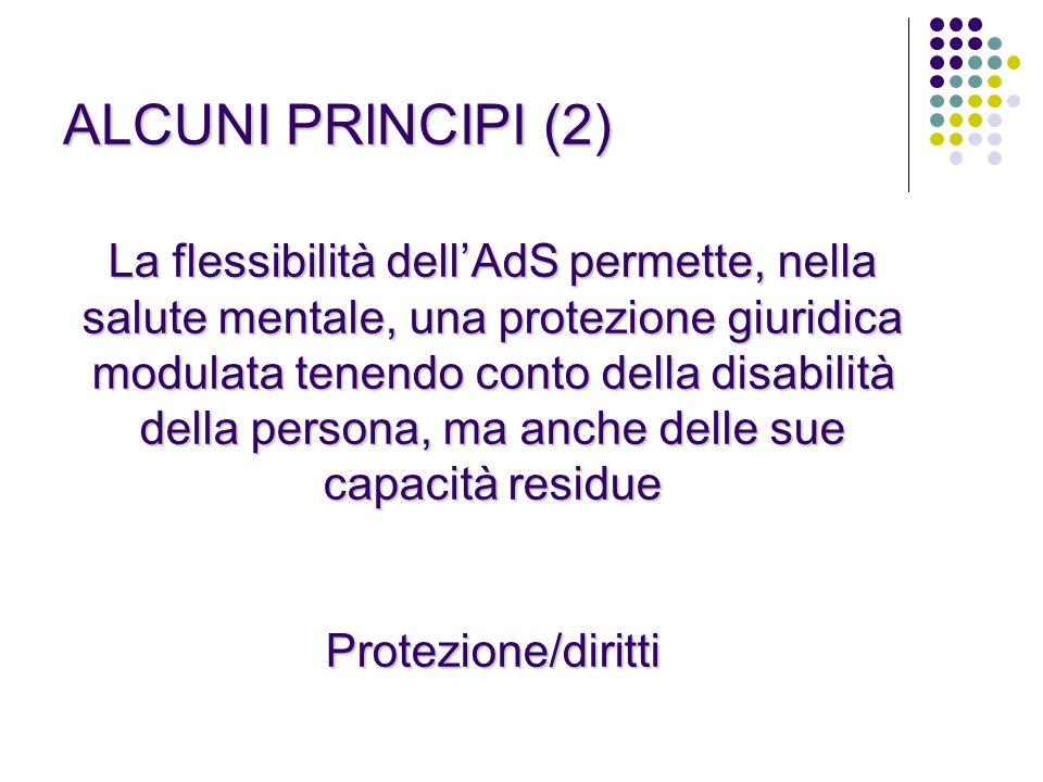 ALCUNI PRlNCIPI (2)
