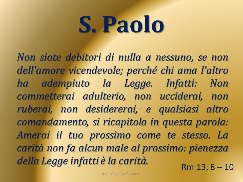 S. Paolo