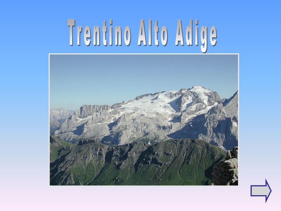 Trentino alto adige ppt video online scaricare for Arredamento trentino alto adige
