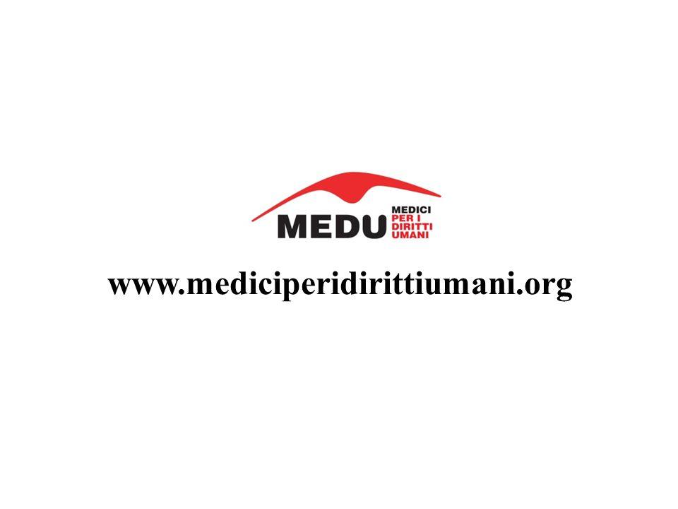 www.mediciperidirittiumani.org