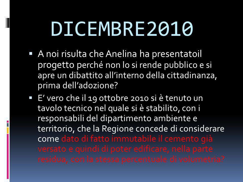 DICEMBRE2010