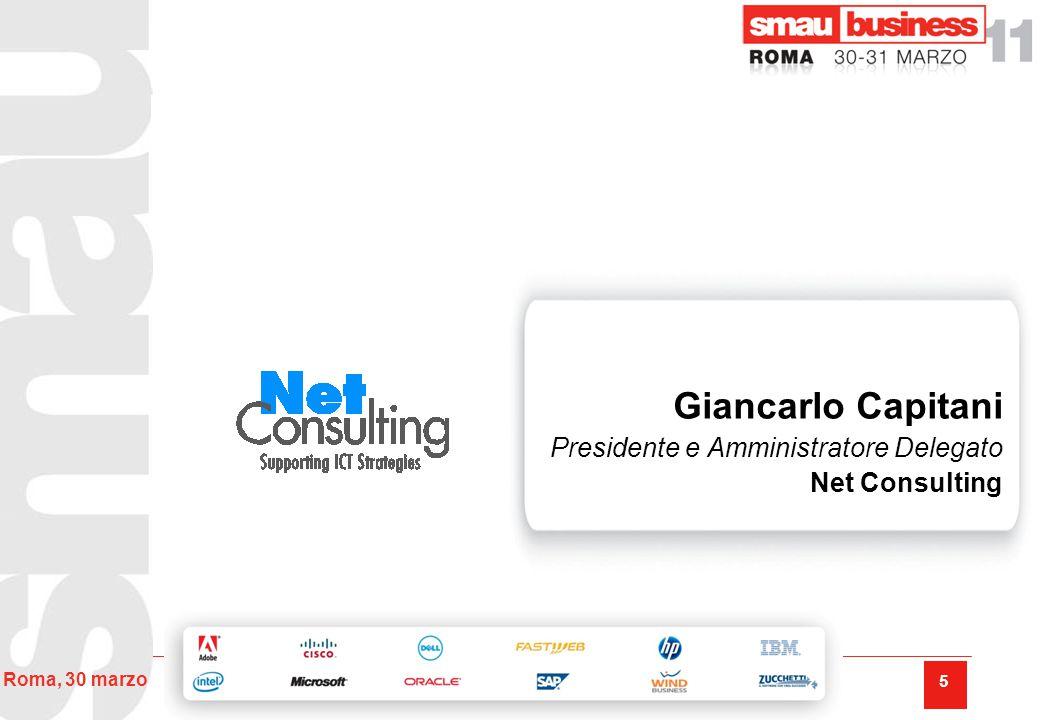 Innovazione e ICT a Roma e nel Lazio Premio per l'Innovazione