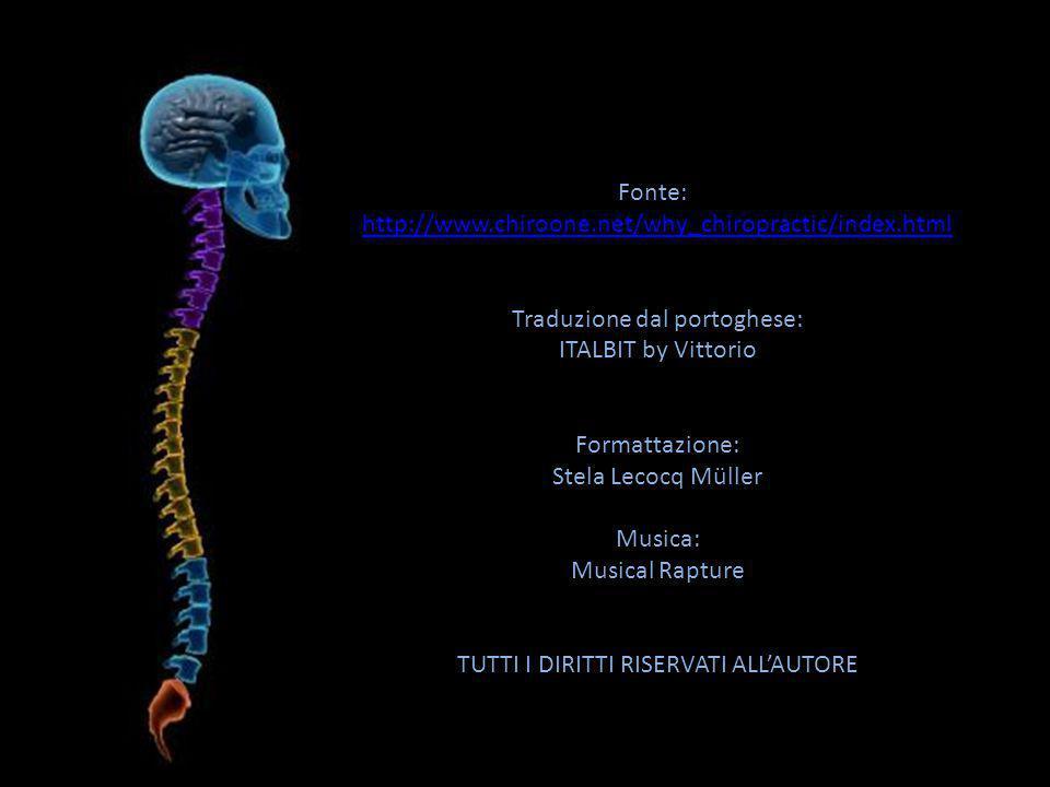 Traduzione dal portoghese: ITALBIT by Vittorio